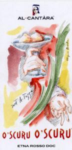 Barba Calogero 1 aituzza