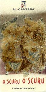 Caracozzo Seb. 3