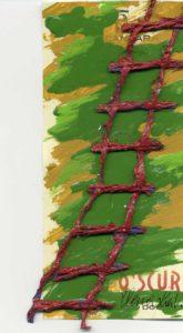 La Verde Elena 2