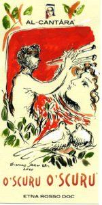 Murer Franco 1