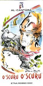 Murer Franco 2
