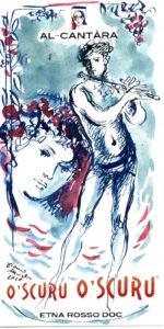 Murer Franco 4