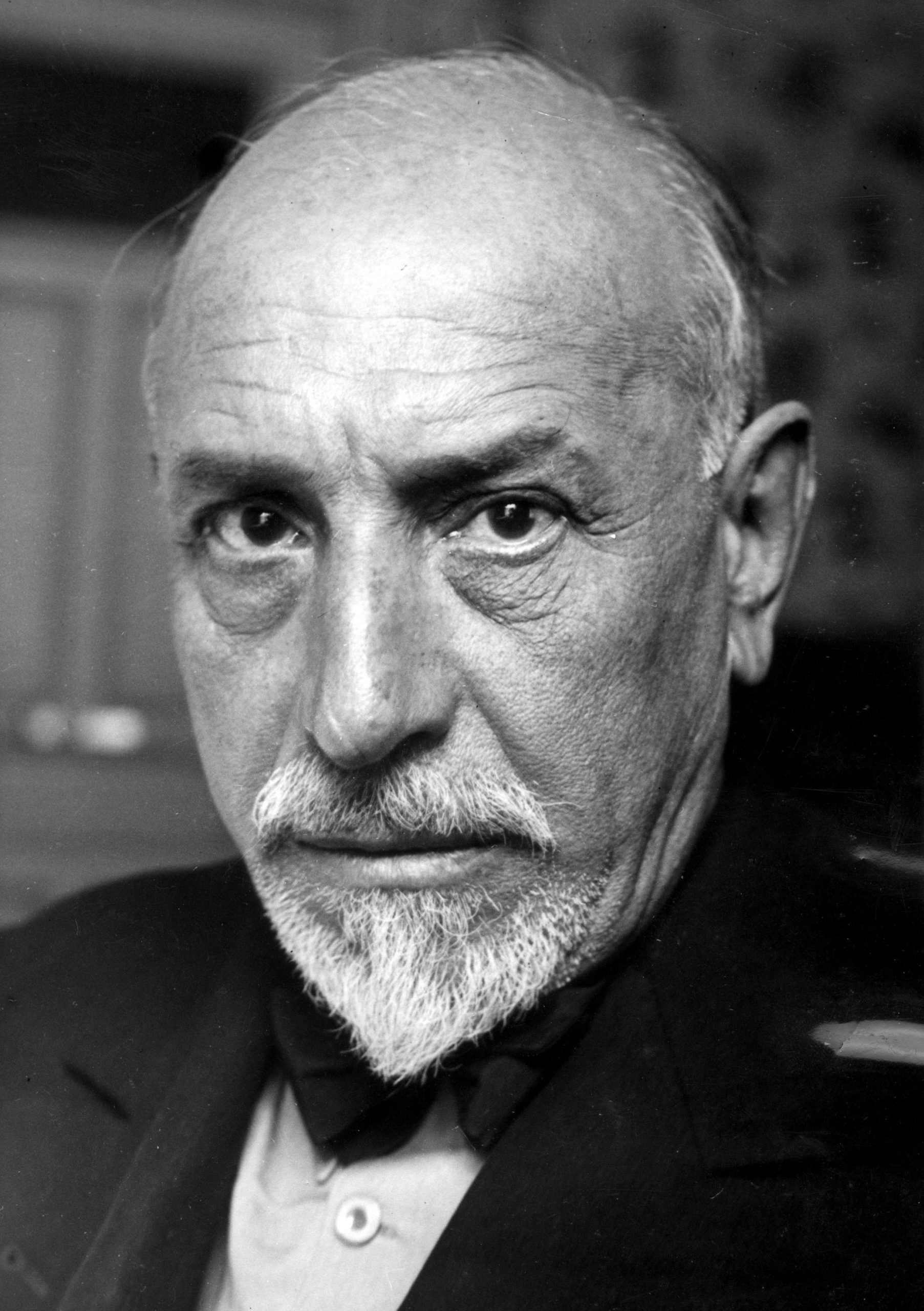 Luigi_Pirandello_1934b